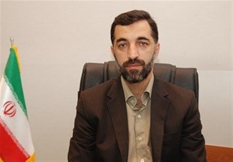 گرگان| رئیس انجمن ویروسشناسی ایران: باید تا پایان سال با کرونا زندگی کنیم/چرا روند ابتلا و مرگ و میرها افزایشی شد؟