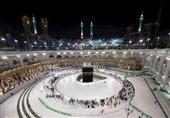 تاکید عربستان سعودی بر محدودیت حج امسال