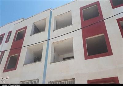 کارگران تهرانی با چند سال پس انداز میتوانند صاحبخانه شوند؟