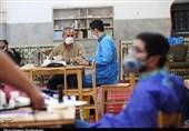 """میدانداری 11 هزار گروه جهادی در گلستان برای مقابله با کرونا/مشارکت بسیجیان در طرح """" شهید سلیمانی"""""""