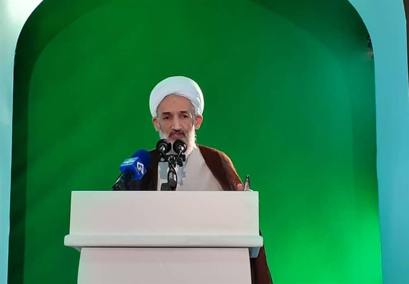 امام جمعه ساری: دولت برنامهای اساسی برای مهار کرونا ارائه دهد