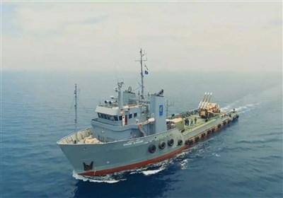 آغاز ۱۴۰۰ با رونمایی از تحولی بزرگ در دکترین نیروی دریایی سپاه/ «نسل جدید شناورهای رزمی ایرانی» آماده مأموریت در آبهای بینالمللی