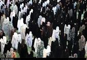 از گوشه و کنار آذربایجانغربی  نماز جمعه این هفته در آذربایجان غربی اقامه نمیشود