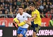 واکنش یوفا و فیفا به عدم لغو بازی روستوف با وجود داشتن 6 بازیکن کرونایی