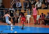 لیگ برتر فوتسال، 14 روز بعد از صدور مجوز برگزاری مسابقات آغاز میشود
