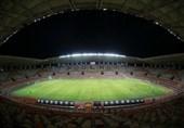 باشگاه فولاد خوزستان: امیدواریم الگوی مناسبی برای برگزاری فوتبال در دوران جدید باشیم