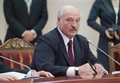 Lukashenko Says Belarus Might Host Russian Troops if Union State Endangered