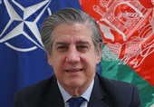تاکید ناتو بر حمایت کشورهای منطقه از ثبات در افغانستان