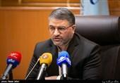 مرگ 200 هزار ایرانی در بلایای یک قرن اخیر