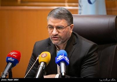 مرگ ۲۰۰ هزار ایرانی در بلایای یک قرن اخیر