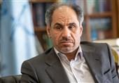 رئیس کل دادگستری استان کرمانشاه: گزارشهایی از خرید و فروش آرا در کرمانشاه دریافت کردهایم