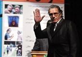 رضا ناجی در 78 سالگی/ شکست سرطان و آرزویی که برآورده نشد!