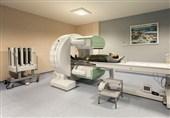 """ایجاد اختلال در تامین """"رادیودارو"""" برای بیماران نیازمند به پزشکی هستهای"""