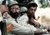 نخستین مبارزه با اسرائیل در بنت جبیل به روایت شهید چمران+فیلم