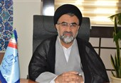رئیسکل دادگستری استان مرکزی: جلوگیری از تحریف دفاع مقدس نیاز امروز کشور است