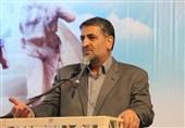 هراس دشمنان از حضور گسترده مردم در انتخابات نمایان است/مشارکت مردم در انتخابات مایه اقتدار نظام است