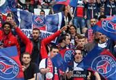 ورزشگاههای فرانسه از اواخر تیر ماه به روی هواداران باز میشود