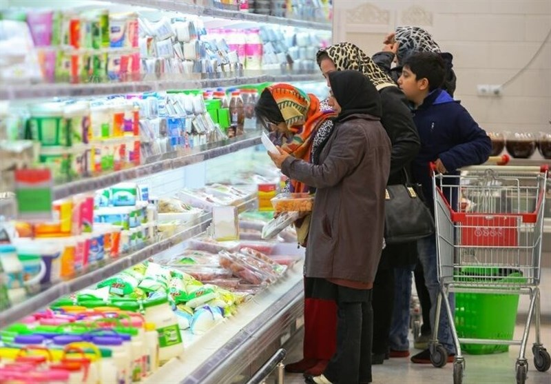 قیمت لبنیات رسما 28 درصد افزایش یافت