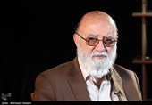 چمران: ورود سفارشی به لیست انتخاباتی شورای ائتلاف شورای شهر تهران نداریم