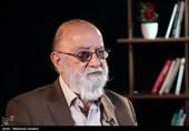 واکنش چمران به تخلفات دوره پنجم شورای شهر تهران و حیف و میل کردن اموال شهرداری