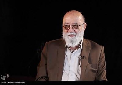 لیست کاندیداهای شورای ائتلاف در انتخابات شورای شهر تهران هفته دوم خرداد اعلام میشود