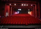 ساخت پردیس سینمایی شمال غرب کشور در ارومیه در انتظار تخصیص بودجه است