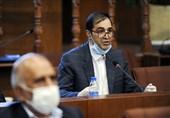 نیکوخصال: بعید میدانم شطرنج ایران تعلیق شود