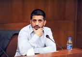 تفاهمنامهای میان فدراسیون کشتی و بنیاد احسان برای کمک به مناطق محروم امضا شد