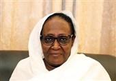 مخالفت سودان با اقدام یکجانبه اتیوپی درباره سد النهضه