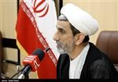 شعب ویژه رسیدگی به تخلفات انتخاباتی در خراسان شمالی راهاندازی شد