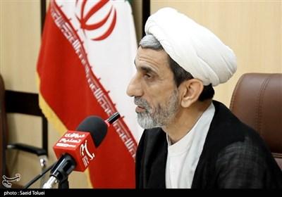رئیس کل دادگستری خراسان شمالی: جوسازی رسانههای معاند درباره پرونده یعقوب یزدانی «دروغ» است / قاضی تحت تأثیر قرار نمیگیرد
