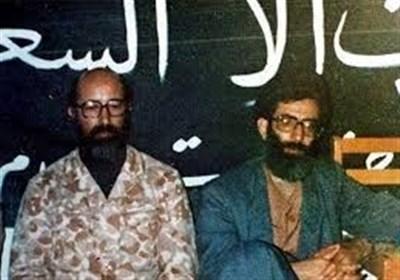 چهار روایت ناخوانده از مجاهد عارف/ ماجرای ممانعت امام خمینی(ره) از بازگشت «شهید چمران»