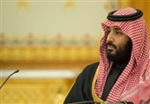 سه سال پس از حکمرانی محمد بن سلمان٬ عربستان در چه نقطهای ایستاده است؟