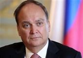 شرط حذف آمریکا از فهرست کشورهای غیردوست روسیه