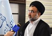 وضعیت واحدهای نیمهفعال و تعطیل صنعتی و اقتصادی استان مرکزی بررسی میشود