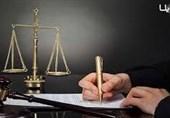 ورود دادستانی به دزدی از سهمیه واکسن پاکبانان در آبادان/ با سوءاستفادهکنندگان برخورد قضایی میشود