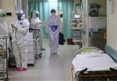 دنیا بھر میں کرونا وائرس کے حملوں میں تیزی، احتیاطی تدابیرپر عمل کرنے کی تاکید