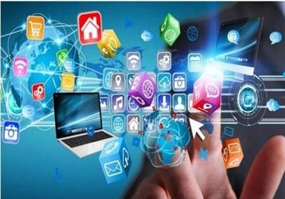 مرجع اعتبارسنجی شرکتهای فناور و خلاق برای دریافت تسهیلات کرونا کجاست؟