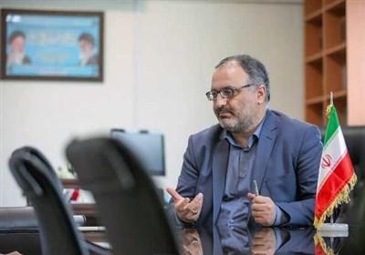 دادستان کرمانشاه: شایعهسازی کرونا را در کرمانشاه را کنترل کردیم