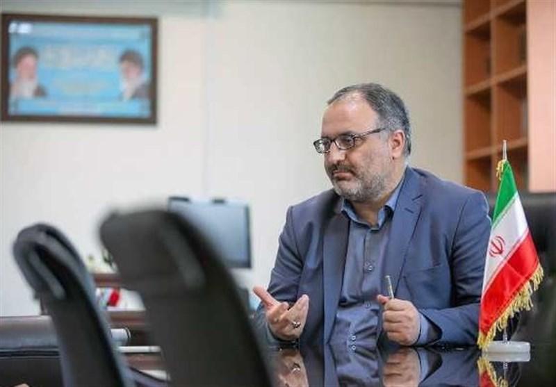 عوامل هنجارشکنی در تکیه معاون الملک کرمانشاه به حبس محکوم شدند