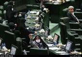 ستاد مدیریت بحران در استان کرمانشاه تشکیل شود