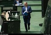 طرح سوال از وزیر جهاد کشاورزی در مجلس کلید خورد+محورهای سوال