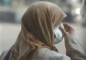 گزارش| دلالها باز هم نبض بازار ماسک را در زنجان به دست گرفتند؛ کدام نهاد متولی برخورد است؟