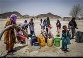 گزارش ویدئویی| روایتی از بحران آب در شرق ایران/ زخمی کهنه که هر از چندگاهی سر باز میکند/ چرا مردم بلوچستان همیشه باید از آب بنالند؟