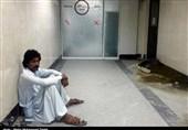 سیستان و بلوچستان| چرا عملیات اجرایی بیمارستان 540 تختخوابی چابهار به طور جدی آغاز نمیشود؟