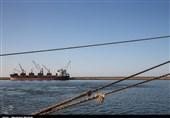 گزارش ویدئویی| تداوم ورود کالای اساسی به اصلیترین بندر ایران / چابهار در تخلیه کشتیها رکورد زد