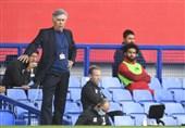 آنچلوتی: برای ناپولی مقابل بارسلونا آرزوی موفقیت میکنم/ لیگ قهرمانان برای یوونتوس حالت وسواس پیدا کرده است