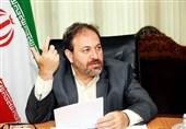 جنگ خاموش - 18| یک غفلت بزرگ و 50 میلیارد دلاری که از دست رفت/ چرا طرح صادرات گاز ایران به 18 کشور اجرایی نشد؟