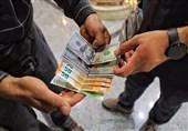 مانورهای متقلبانه کلاهبرداران در تب و تاب بازار سکه و ارز