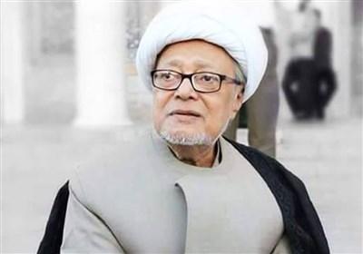 «علامه طالب جوهری» اندیشمند و سخنران بزرگ شیعی پاکستان درگذشت